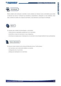 APOSTILA_-_Metodos_e_Tecnicas_-_07