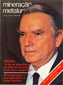1986AZ-MINERAcaOEMETALURGIA-CalculosdeCimentoPortlandporMicrocomputadores