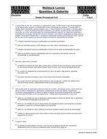 WL-Questões-12-Direito Processual Civil-041-PCI