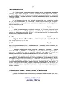233_METEOROLOGIA_E_CLIMATOLOGIA_VD2_Mar_2006