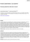produzir subjetividade.html