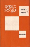 A Definição da Psicologia   Uma Introdução aos Sistemas Psicológicos   Fred S. Keller