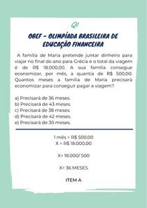 OBEF - 2019 - Q1
