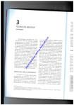 PASQUALI, L. e Cols. Instrumentação Psicológica Fundamentos e Práticas. Porto Alegre.2004.pp. 56-78.CAp 3.