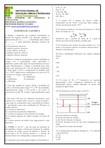 lista_introdu+º+úo_quimica