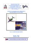 Fundamentos de Vibrações e Balanceamento de Rotores