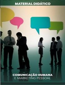 APOSTILA-COMUNICAÇÃO-HUMANA-E-MARKETING-PESSOAL-NÚCLEO-COMUM-1