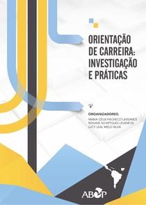Livro   I Congresso Ibero Americano ABOP   Rev04 (com marcadores)