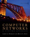 Computer Networks ISE A Systems Approach_ Fourth Edition_9BabAdru