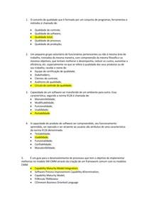 V1 - UNINOVE QUALIDADE DE SISTEMAS OPERACIONAIS
