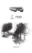 Manual de Arborização do Estado de São Paulo