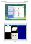 CNC Simulador  Passo a passo