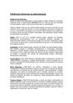 InfluenciasHistoricasAdm