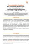 responsabilidade_social_e_meio_ambiente_tema6