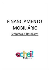 Finan_Perguntas_e_respostas