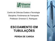 05_-_Esc._Tubulaçoes-Perda_de_Carga