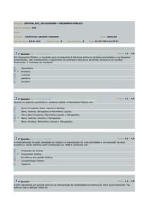 AV3 ORCAMENTO PUBLICO