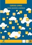 Lista de cursos online - adm, finanças, direito, marketing, logistica
