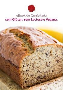 E-book-Sem-Gluten-Cake-Vegan-Cake