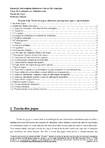 Nota de Aula   Teoria dos jogos  elementos, pressupostos, tipos e representações 0v1b2 alfa