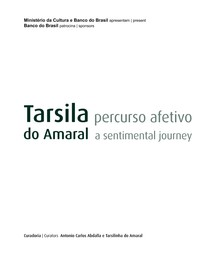 TarsilaAmaral
