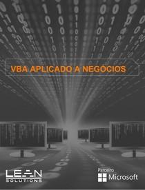 Excel com programação em VBA - Apostila - Rev1 7