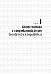 Dependência de Internet - Cristiano Nabuco