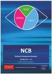 ICBv3_r.3.1_NCBv3_BRASIL
