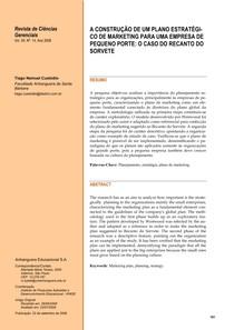 CEL0017-WL-LC-03-01-Exemplo de Estudo de Caso