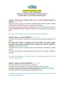 AD2_EBC_2021 1_GABARITO