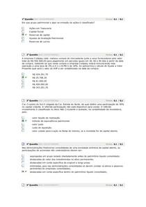 CONTABILIDADE SOCIETÁRIA II 3