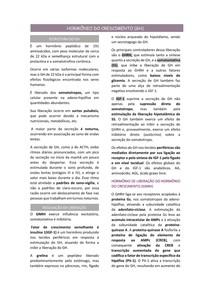 GH e acromegalia -3