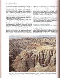 11_Para Entender a Terra - Cap 18