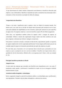 Aula 05 a 10 pdf