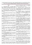 1.420 Questões da Lei nº 8.112.90