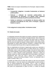 aula_15