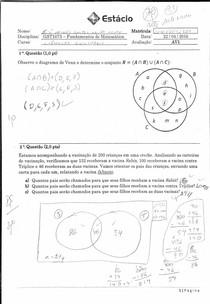 Av1 fundamentos da matematica.pdf