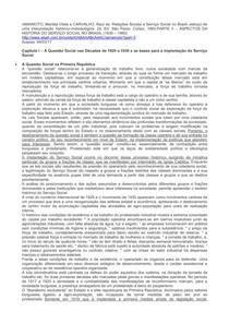 A QUESTÃO SOCIAL NAS DECADAS 20 E 30-1.docx