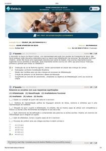 MET. PRAT. DE ALFABETIZAÇÃO E LETRAMENTO 2