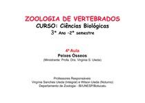 Zoo de Invertebrados