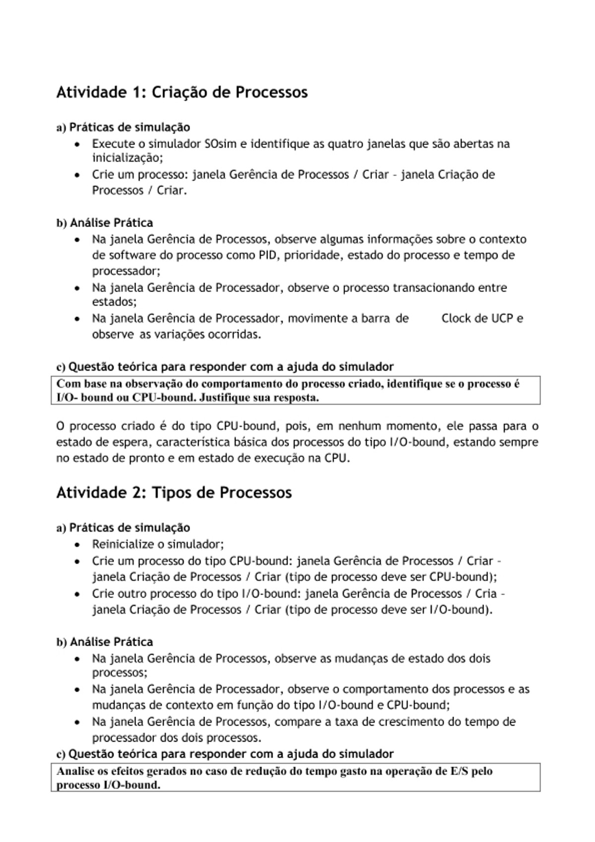 Pre-visualização do material a02_t11b - página 1