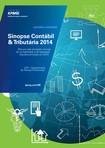 Sinopse-Contabil-Tributaria-2014-compl-web