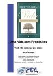 Rick_Warren_Uma_Vida_com_Propositos.pdf