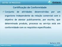Slide_120424_101751_187