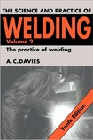 The Science and Practice of Welding  Volume 2