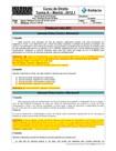 CCJ0053-WL-B-TRAB-01-Teoria Geral do Processo-Respostas Plano de Aula