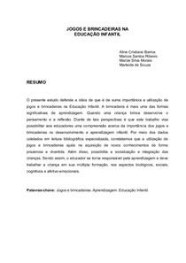 Jogos_e_brincadeiras_na_educacao_infantil