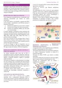 Resumo Imunologia - parte 10