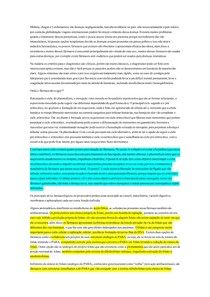 Farmacos antiprotozoarios transcrissão