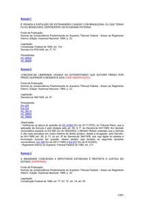 DECRETO 3769 DE 2004 PDF DOWNLOAD